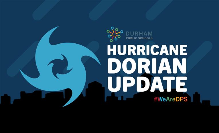 Durham Public Schools / Homepage