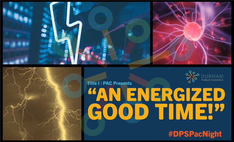 "#DPSPacNight ""An Energized Good Time"" (2/19/19)"