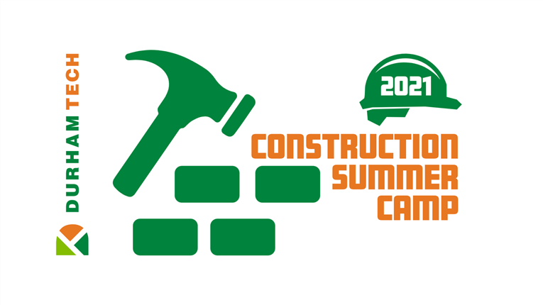 DTCC 2021 Construction Summer Camp