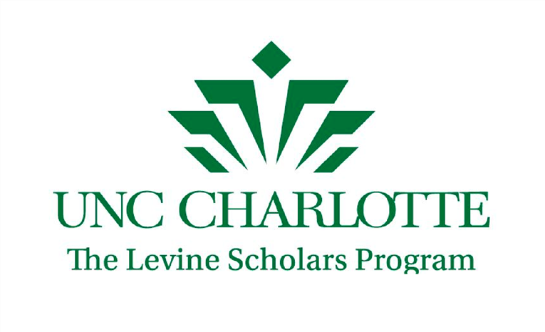The Levine Scholars Program