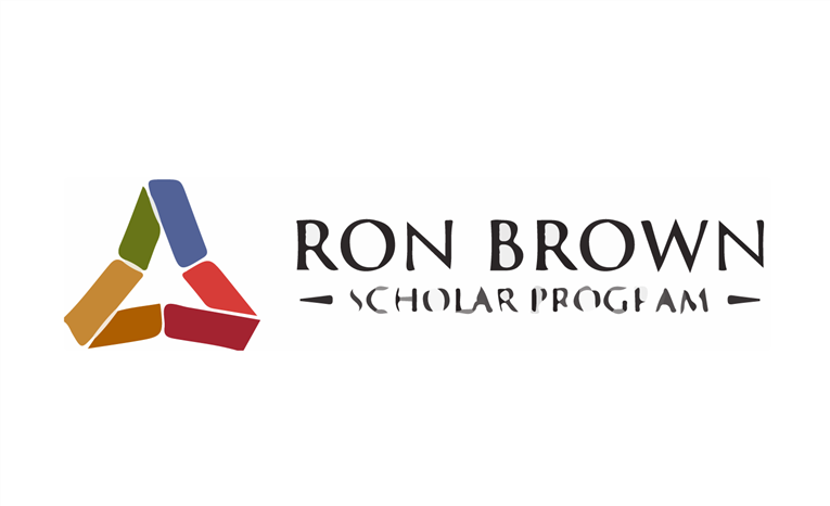 Ron Brown Scholars Program