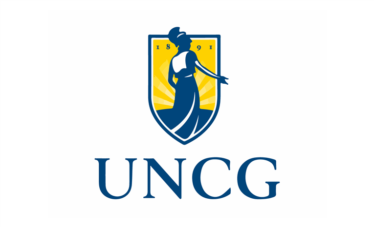 UNC-G Guarantee Program