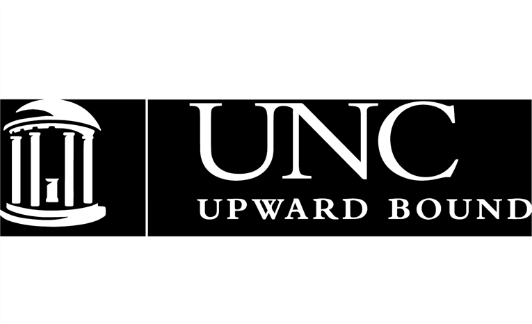Upward Bound Program (UNC)