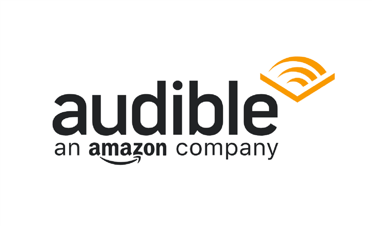 Audible Stories for Kids