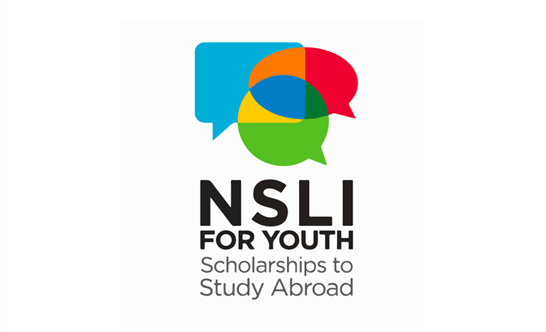 National Security Language Initiative for Youth Program