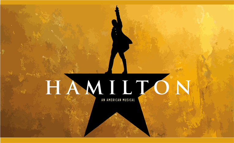 DPS Student to Participate in Masterclass with Hamilton Cast