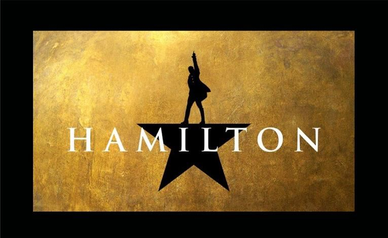 DPS students to perform in Charlotte through Hamilton educational program