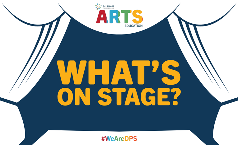 What's On Stage? | November 2019