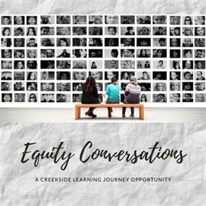 Equity Conversations