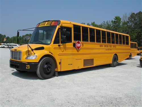 Transportation Transportation Home