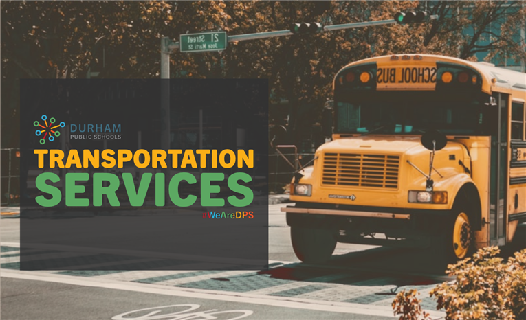 DPS Transportation