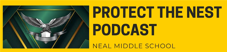 Protect the Nest Podcast