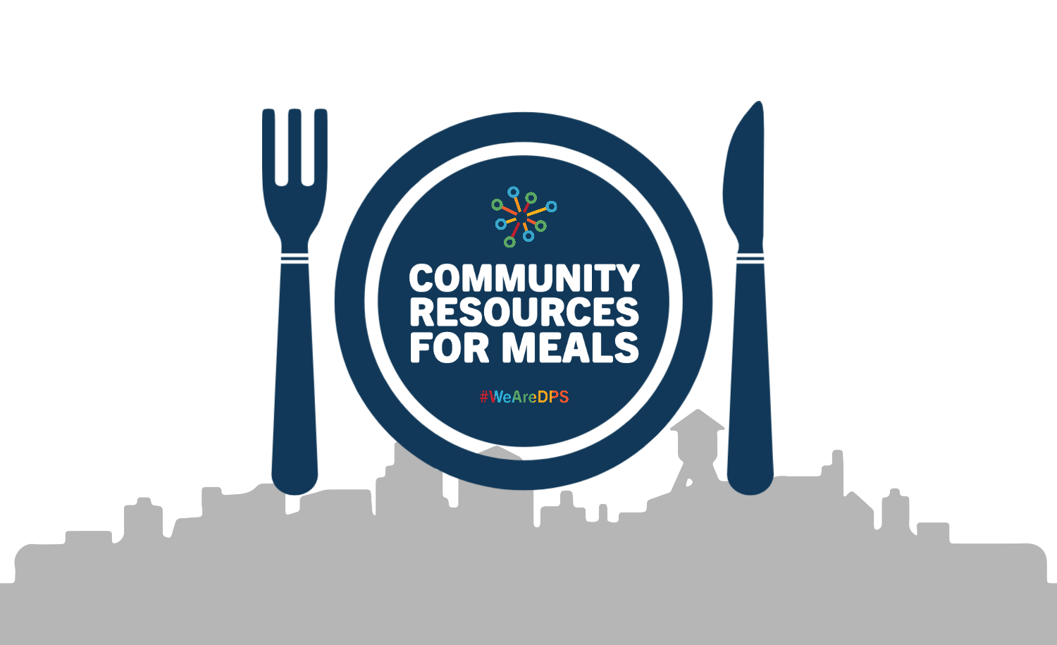 CommunityMeals