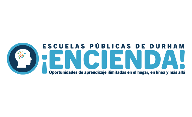 """Encienda!"" Update"