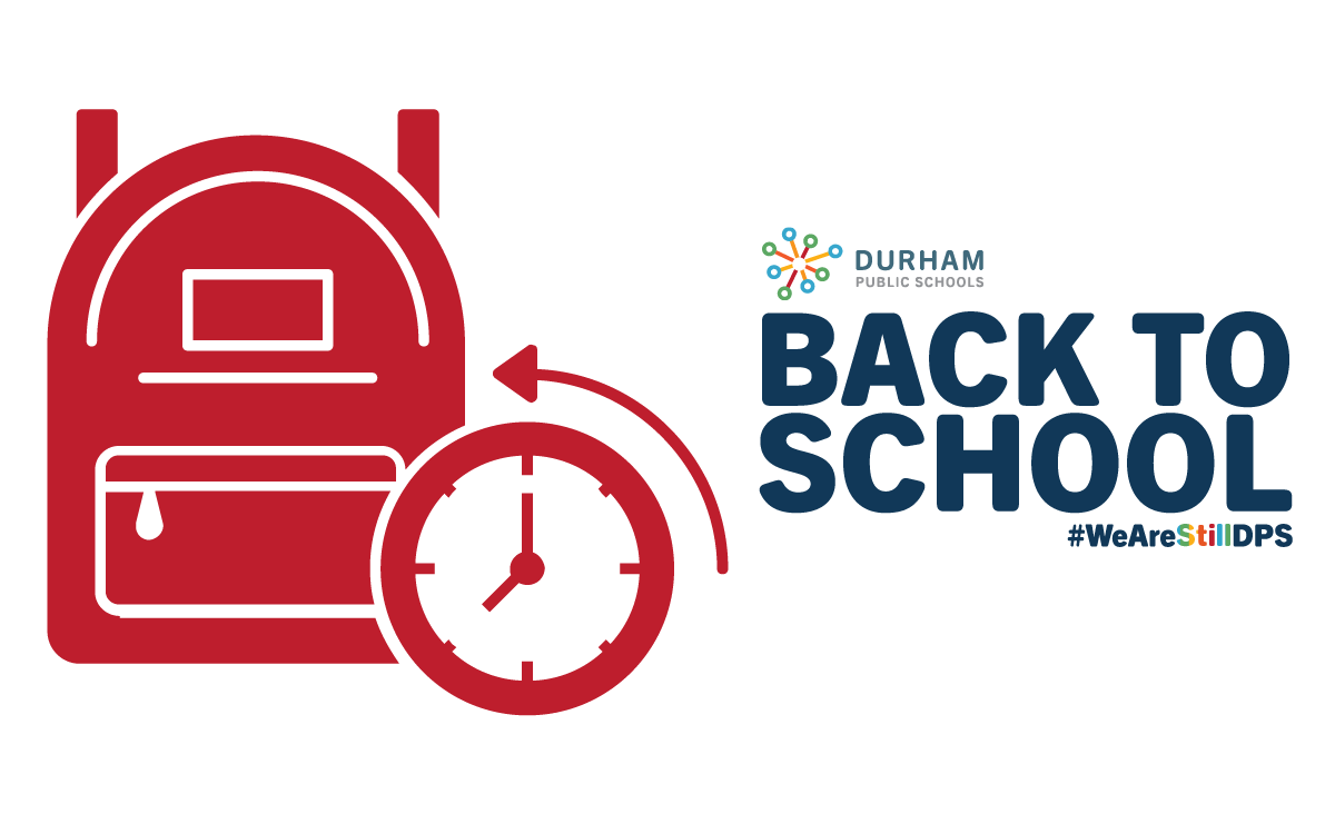 Durham Public Schools Calendar 2021-2022 Back to School / Back to School 2020 21
