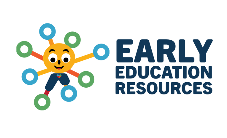Early Education Resources for Parents