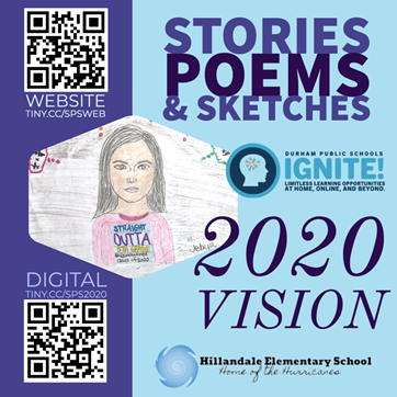 Stories Poems and Sketches 2020