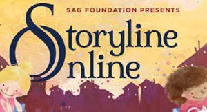 StoryLine