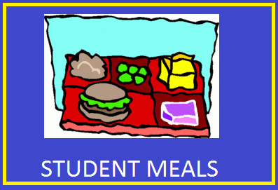 Student Meals