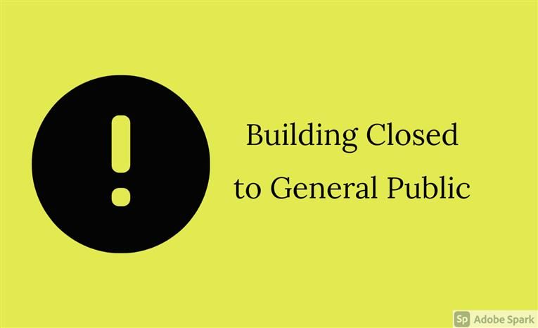 Building Closure