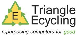 Triangle Ecycling