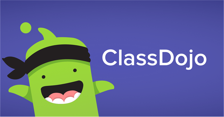Connect with Oak Grove on Class Dojo