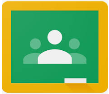 How to Access Google Classroom for Students