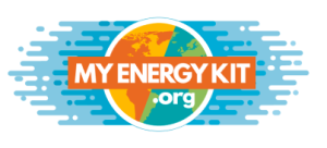 Free energy kit signup