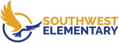 Southwest Elementary Learning at Home Resources