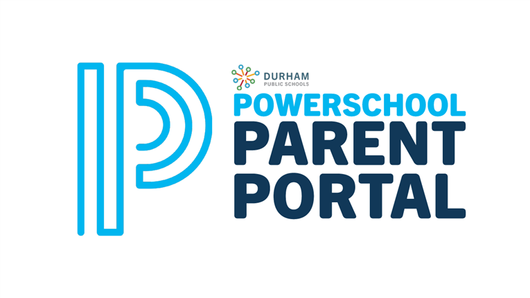 Creating a Parent Portal Account