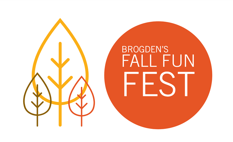 Fall Fun Fest is COMING!!