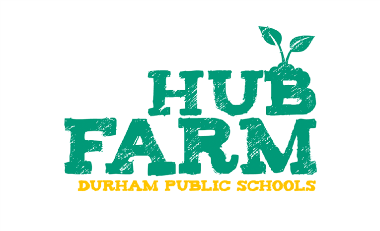 DPS Hub Farm | Volunteers Needed