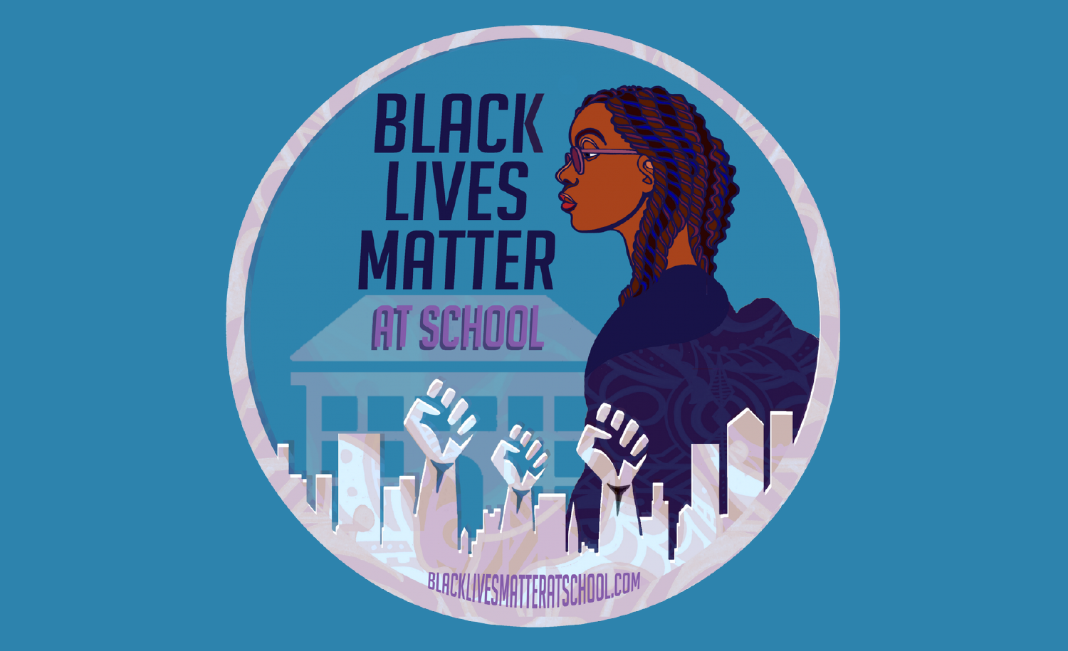 Black Lives Matter Week of Action