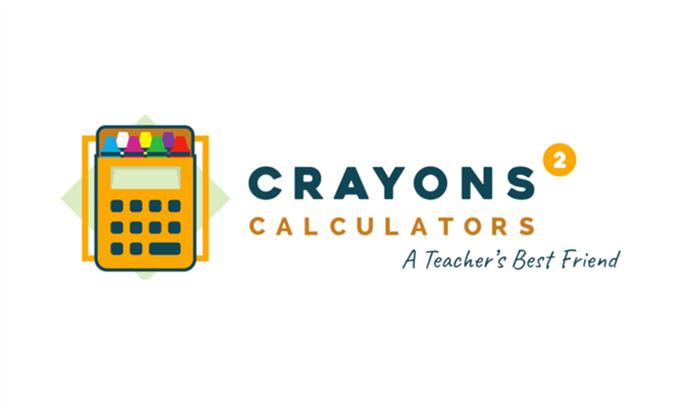 Crayons2Calculators releases the 2018-2019 Teacher Shopping Schedule