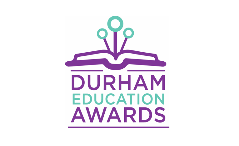 2019 Durham Education Awards