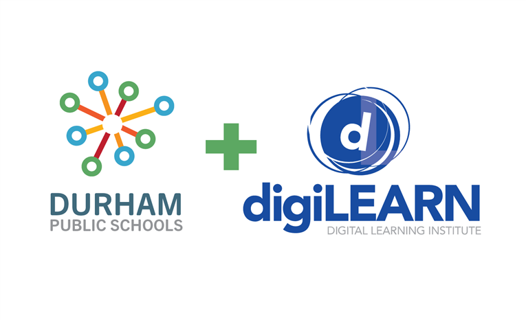 New Partnership Aims to Accelerate Digital Learning for All Ages