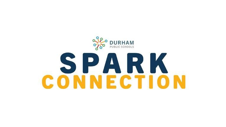 The Spark Connection Newsletter | March 29, 2021