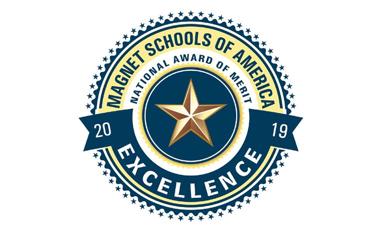DPS Magnet Schools Win National Award
