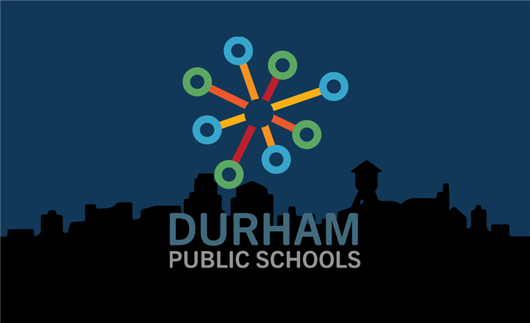 Durham Public Schools extends full feeding program through December