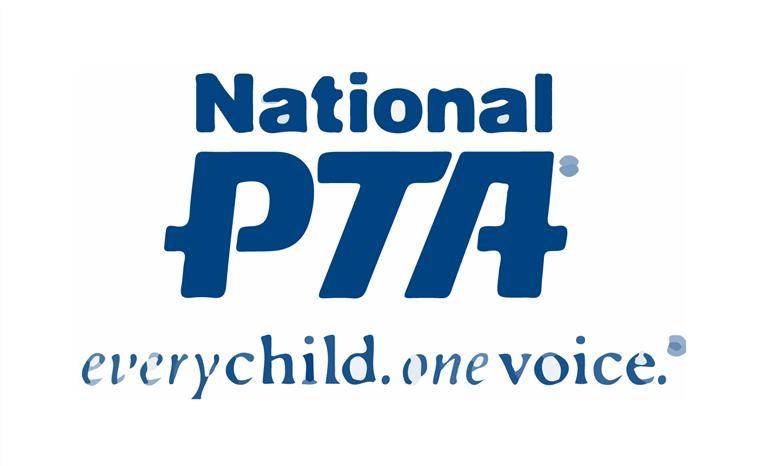 Durham Council of PTAs Back-to-School Kickoff Conference