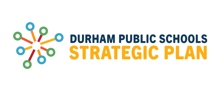 DPS Strategic Plan