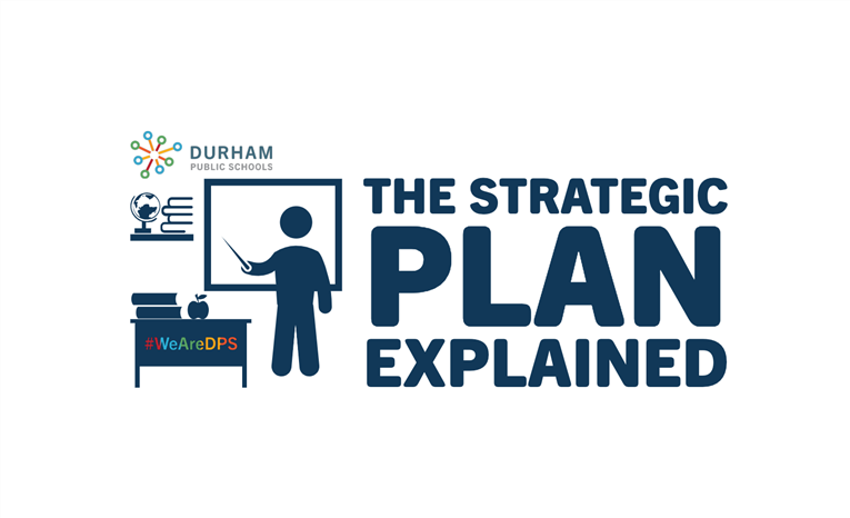 VIDEO | The DPS Strategic Plan Explained