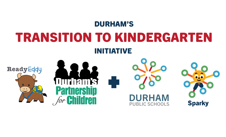 The transition to kindergarten is one of the most significant events in a young child's life.