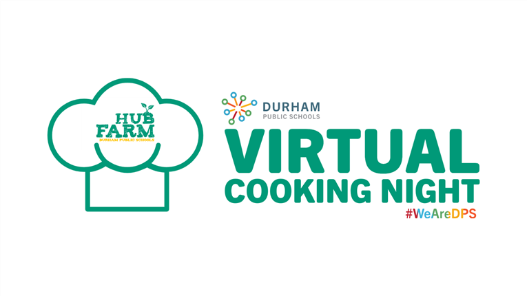 Virtual Cooking Night