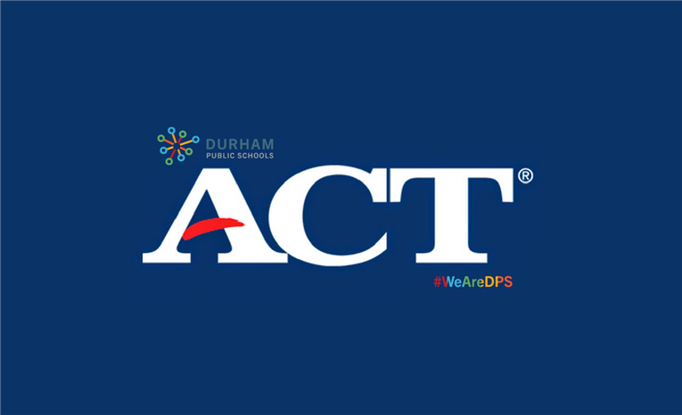 ACT Prep and Study Resources