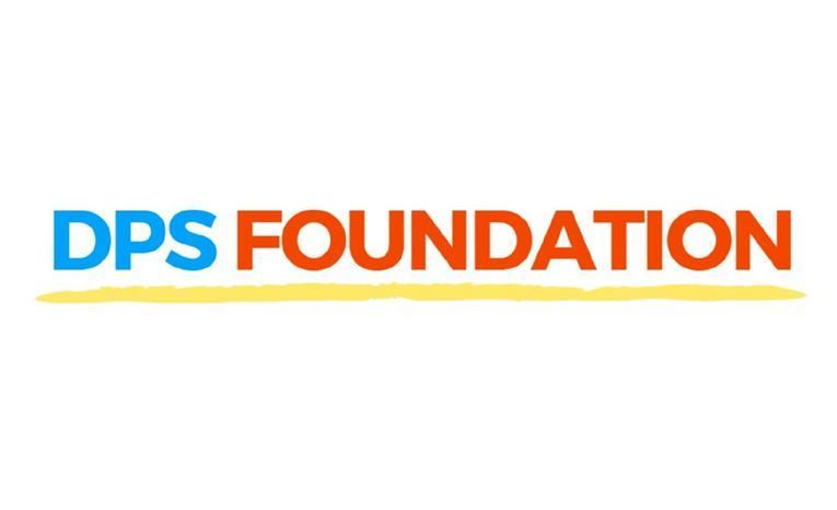 DPS Foundation aims to raise at least $1.5 million to support digital equity