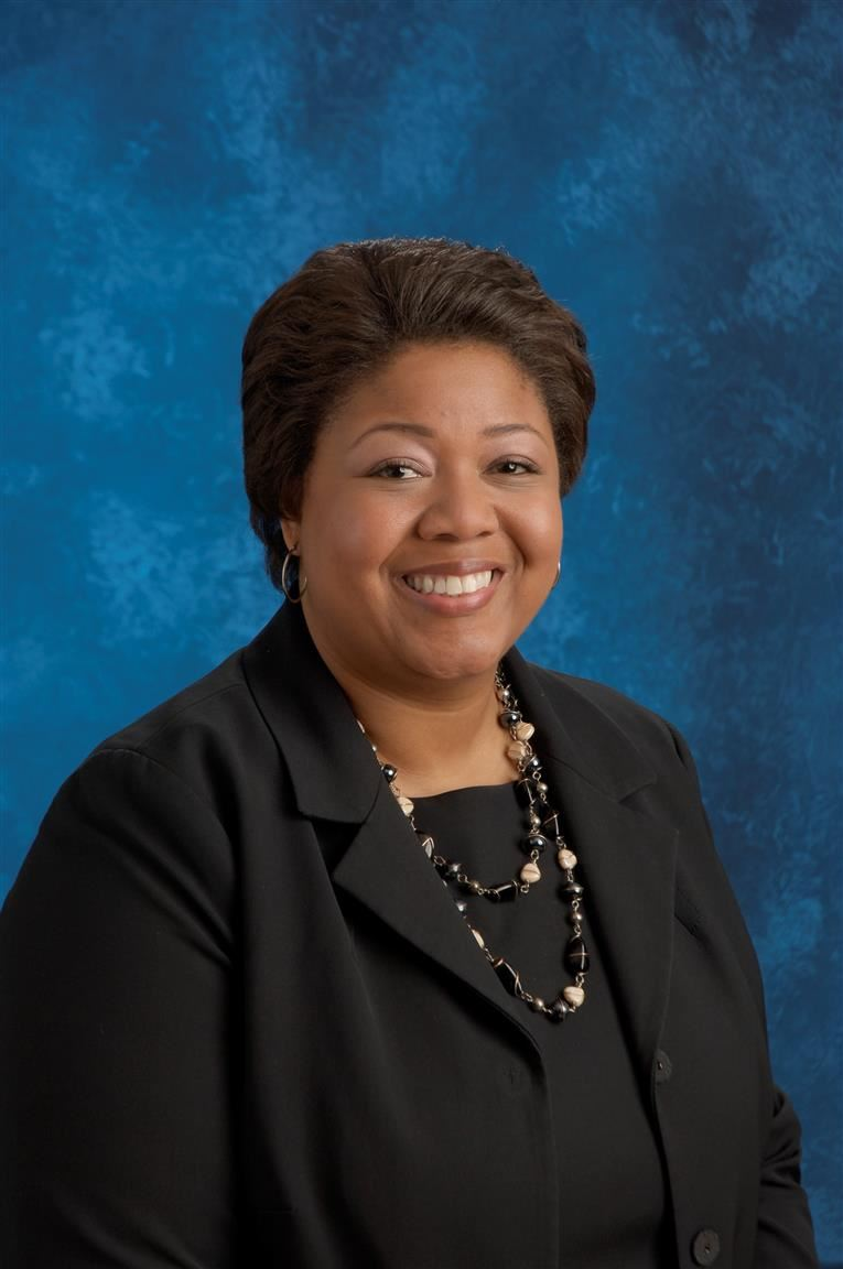 New academic leadership: Hardy named deputy superintendent