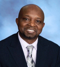 Durham Public Schools Board of Education Names New Superintendent