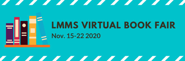 LMMS Virtual Book Fair