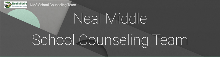 Connect with Counselors and Student Services